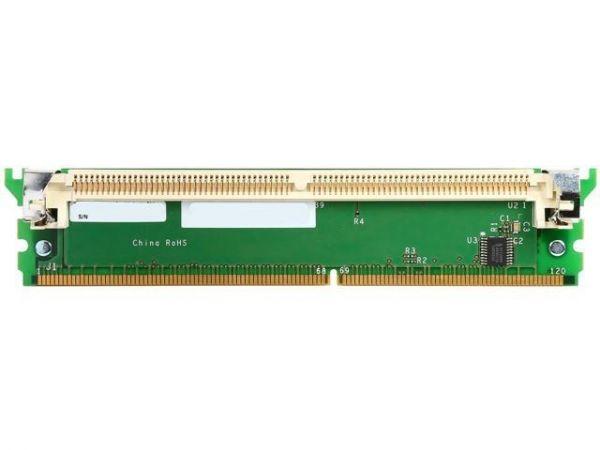 Cisco PVDM2-ADPTR