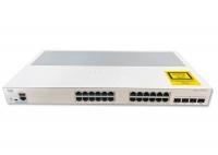Коммутатор Cisco C1000-24T-4G-L