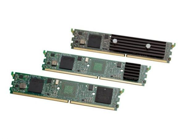 Модуль Cisco PVDM4-32