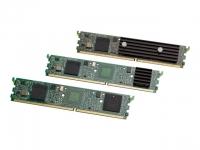 Модуль Cisco PVDM4-256