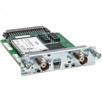 3G/4G модуль Cisco EHWIC-3G-HSPA+7