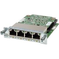 Cisco EHWIC-4ESG