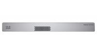 Межсетевой экран Cisco FPR1140-NGFW-K9