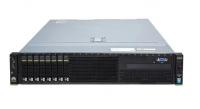 """Сервер Huawei FusionServer RH2288 V3 1xE5-2609v3 1x16Gb 2.5"""" SAS/SATA SR430C 1G 4P 1x460W SpB"""