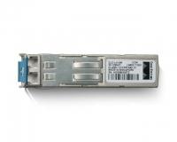Модуль оптический SFP Cisco GLC-LH-SM