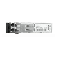 SFP модуль Cisco GLC-LH-SMD