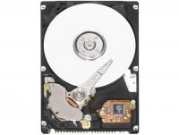 Жесткий диск Huawei 1x1Tb 7.2K для RH1288 V3/RH2288V3 (02310YCH)