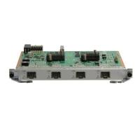 Модуль Huawei AR01WEG4SB