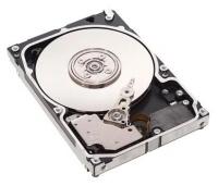 Жесткий диск Huawei 500GB for RH1288/RH2288V3 (02310YCG)