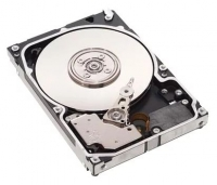 Жесткий диск Huawei 1x900Gb 10K для RH1288 V3/RH2288 V3 (02310YCT)