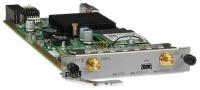 Модуль Huawei AR-1LTE-L-S