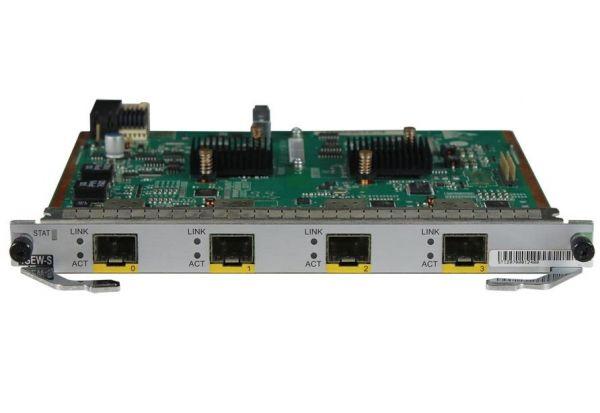 Модуль Huawei AR01WEG4SA