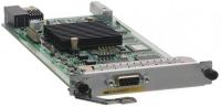 Модуль Huawei AR0MSDME1A00