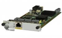 Модуль Huawei AR0MSLS1XA00