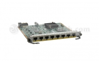 Модуль Huawei AR0MWDAS8A01