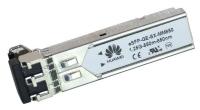 Модуль Huawei eSFP-GE-SX-MM850