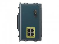 Модуль расширения Cisco IEM-3000-4PC
