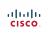 Лицензия Cisco SL-4220-SEC-K9