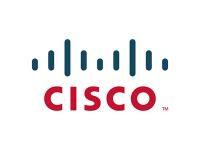 Лицензия Cisco SL-4320-UC-K9