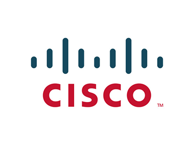 Лицензия Cisco SL-4220-SEC-K9
