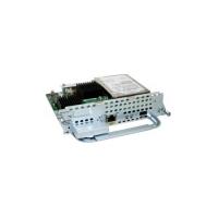 Cisco M-ASR1K-HDD-80GB