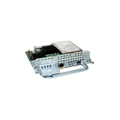 Cisco M-ASR1K-HDD-80GB