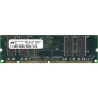 Оперативная память Cisco MEM-2900-512MB (модуль DRAM)