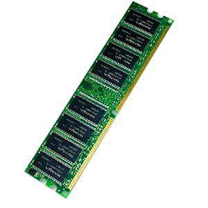 Оперативная память Cisco MEM-2951-512MB (модуль DRAM)