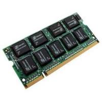 Оперативная память Cisco MEM-7201-1GB (модуль)