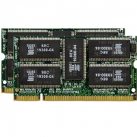 Оперативная память Cisco MEM-NPE-G1-1GB (модуль)