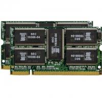 Cisco MEM-NPE-G1-1GB