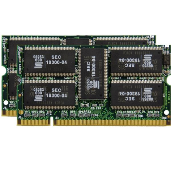 Cisco MEM-NPE-G1-1GB