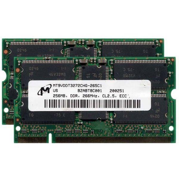 Cisco MEM-NPE-G1-512MB