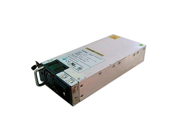 Блок питания Huawei PAC-500WA-BE