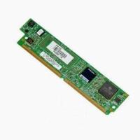 Cisco PVDM2-16