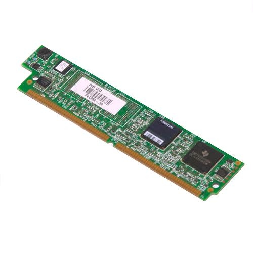Cisco PVDM2-32