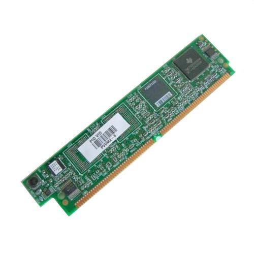 Cisco PVDM2-8