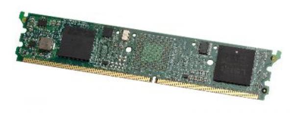 Cisco PVDM3-32