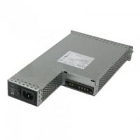 Блок питания Cisco PWR-2911-POE