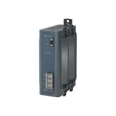 Блок питания Cisco PWR-IE50W-AC