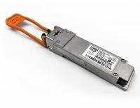 Модуль Cisco QSFP-40G-LR4-S=