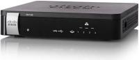 Маршрутизатор Cisco RV130-WB-K8-RU