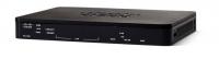 Маршрутизатор Cisco RV160-K8-RU