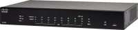 Маршрутизатор Cisco RV260P-K8-RU