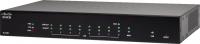 Маршрутизатор Cisco RV260P-K8-RU