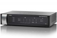 Маршрутизатор Cisco RV320-K8-RU