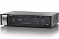 Маршрутизатор Cisco RV320-K8-RU