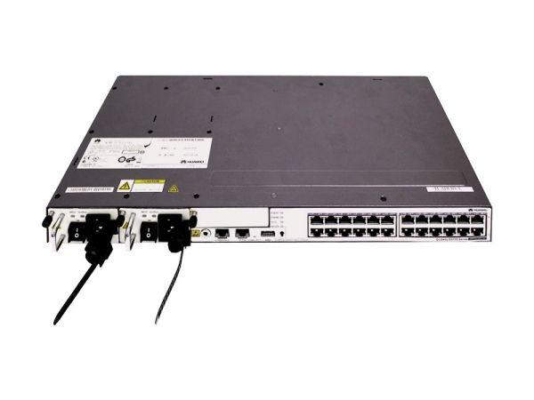 Коммутатор Huawei S5700-28C-HI-AC