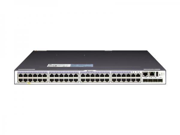 Коммутатор Huawei S5700-48TP-PWR-SI