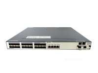 Коммутатор Huawei S5700-52X-LI-48CS-AC